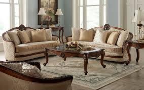 aico living room sets. aico living room sets