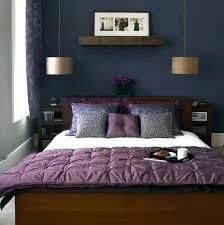 dark purple bedroom blue and purple bedroom blue and purple room dark purple bedroom grey blue