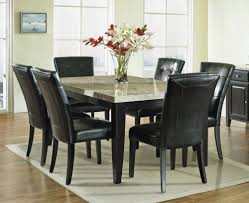 Kitchen Furniture Brisbane Dining Room Chairs For Sale For Awesome Stylish Dining Room Tables