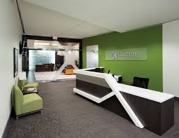 office space colors. Corgan_Exeter_lobby_workplace. Corgan_Exeter_cafe_workplace. Corgan_Exeter_desk_workplace. Corgan_Exeter_cafe2_workplace Office Space Colors L Tree Solutions