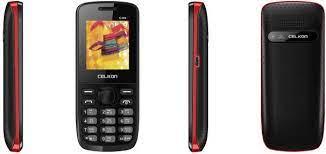Celkon C349+ Mobile Price & Full ...