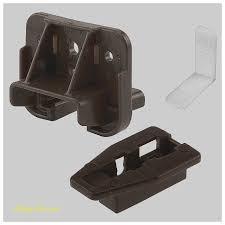 furniture hardware replacement parts. dresser drawer glides inspirational alfa img showing hardware replacement parts furniture a