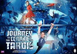 Journey to the Centre of the TARDIS discussion thread Images?q=tbn:ANd9GcRLv6XNdGJI4BF52ZKSASIEEYvKHBC38afUcbjbKvsUY7pD2sBUlg