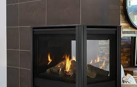 indoor decor best ethanol tabletop ideas propane gas wood design designs heaters liquid pla pictures rack
