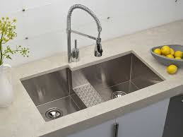 high end kitchen sinks with ideas including fascinating images cabinet hardware towels