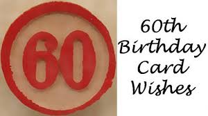 Quotes 60th birthday 100th Birthday Card Messages Wishes Sayings and Poems What to 51