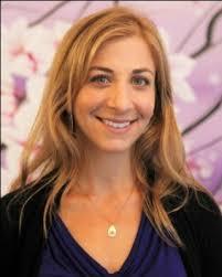Dr. Pamela Singer, PsyD, Psychologist, Sherman Oaks, CA, 91403 ...