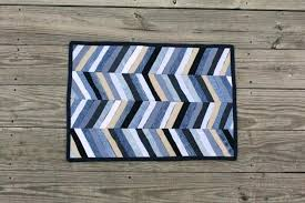 denim rug diy parquet inspired denim rug diy denim rug tutorial braided denim rug diy