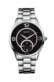 buy balmain b14213364 mens watch at lowest price in at buy balmain b14213364 mens watch at lowest price in at