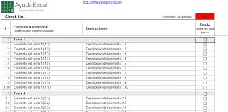 Formato Lista De Asistencia Excel Kalem Carpentersdaughter Co