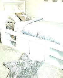 rug for baby room rug baby room zebra rug baby room kids rugs r us grey rug for baby room