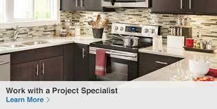 Kitchen Countertops & Accessories