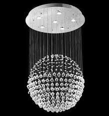 modern crystal pendant lighting. K9 Crystal Chandelier,modern Ball Chandeliers,modern Modern Pendant Lighting