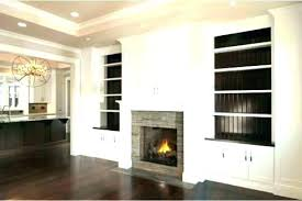 tv over fireplace over fireplace