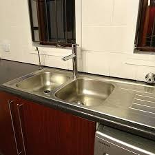 fabulous how to replace countertops countertop can you replace kitchen countertops without replacing cabinets