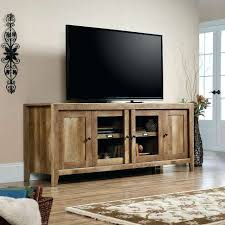 newest matching tv unit and coffee tables intended for 15 ideas of coffee tables and tv