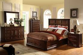 stylish bedroom furniture sets. Cal King Bedroom Furniture Set California Within The Stylish As Well Gorgeous Sets