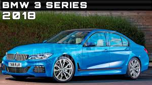2018 bmw 3 series redesign. fine bmw intended 2018 bmw 3 series redesign m