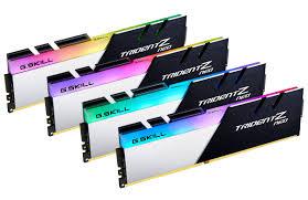 <b>G</b>.<b>SKILL</b> подготовила к выпуску AMD Ryzen 5000 ...