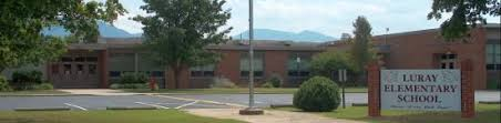 Image result for Luray Elementary