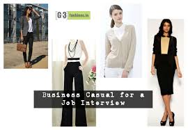 what to bring to a job interview teenager charming dress for interview 39 with additional dresses for teens