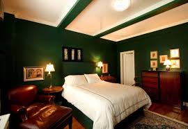 Paint Colors For Bedrooms Green Master Bedroom Green Bedroom Walls Paint Professional Bedroom