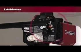 liftmaster garage door opener troubleshootingSupport  Videos  LiftMaster