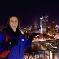 "10+ ""Tracie Clarke"" profiles | LinkedIn"