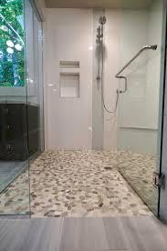 captivating emser tile for your floor and wall design emser tile joins cca global partners