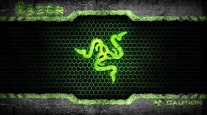 Gaming wallpapers, Green wallpaper ...