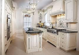 antique white kitchen ideas. Kitchen Design Ideas Antique White Photo - 6 I