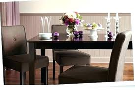 kitchen chair covers target. Target Kitchen Chair Covers R