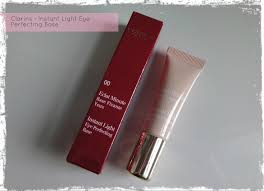 Clarins Instant Light Eye Perfecting Base 00 Clarins Instant Light Eye Perfecting Base Beauty Best