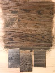 Minwax Stain Mixing Chart How To Pick The Best Wood Stain For Your Floors Bower Power