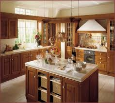 Beautiful Country Kitchen Decorating Ideas On A Budget Budgetcountry Backsplash In Innovation