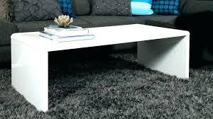 best white gloss coffee table high gloss coffee table black high gloss coffee table large white