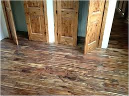 wood and tile floor modern looks wood floors over tile modern flooring pattern texture