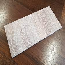 6 mm spc dry pvc vinyl flooring with fire resistant