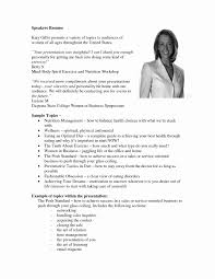 Resume Sample Personal Information 24 Luxury Sample Of Personal Information In Resume Resume Writing 10