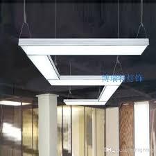 linear led pendant linear wood led pendant walnut led linear pendant light fixtures