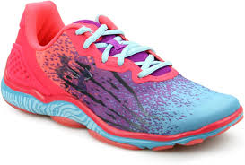 under armour near me. under armour micro g sting women\u0027s training shoes trainers,under boots near me, me