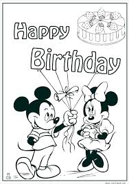 Mickey Mouse Party Printables Free Free Mickey Mouse Birthday Printables Mickey Mouse Coloring Mouse