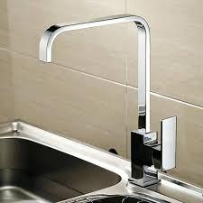 Kitchen Sinks Stainless Steel Modern Sink Faucet Alluring Best