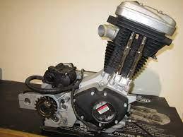 buell blast engine for bonneville pic
