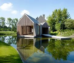 Perfect Green Architecture House Design Cool Ideas For You 7992 Green Homes Design