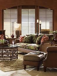 Marks And Spencer Hastings Bedroom Furniture Ladybug Bedroom Decor