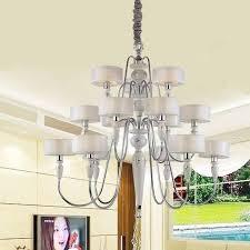 china italian chandelier modern china italian chandelier modern intended for new house italian ceramic chandelier prepare