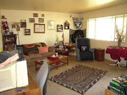 furniture redding ca. Wonderful Redding Outwest Furniture Redding Ca West St Home Design 3d Gold Apk With D