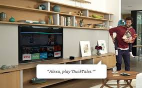 Interior Design Tv Shows Gorgeous New Movies And Shows Introducing Fire TV Cube Celebrate Pride