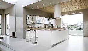 modern kitchen pendant lights remodel. Creative Of Modern Kitchen Pendant Lights And Light Within For Island Remodel 12 N
